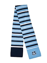 NSW Blues Origin Scarf 2019