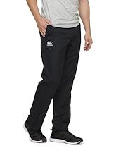 Canterbury Team Plain Trackpant Mens