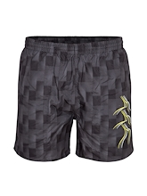 Canterbury Water Tactic Shorts Mens