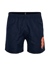 Canterbury Tactic Shorts Mens