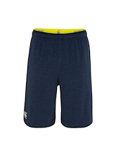 Canterbury Vapodri Cotton Short Mens