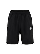 Canterbury Vapodri Woven Gym Short Mens