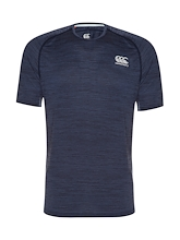 Canterbury Vapodri Plus Drill Tee Mens