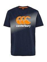 Canterbury CCC Graphic Tee Mens