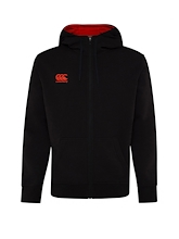Canterbury Full Zip Hoody Mens