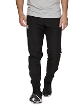 Canterbury Team Plain Tap Leg Cuffed Trackpant