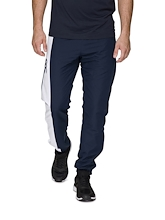 Canterbury Taper Leg Stripe Cuffed Trackpant Mens