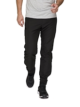 Canterbury Team Tonal Taper Leg Cuffed Trackpant