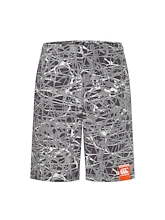 Canterbury Camo Print Short Mens 9