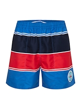 Canterbury Water Tactic Short 5 Mens