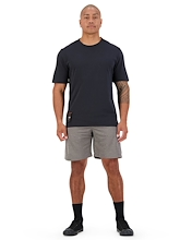 Canterbury Knit Training Short 8in Mens