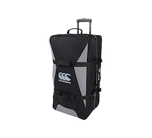 Canterbury Wheelie Bag