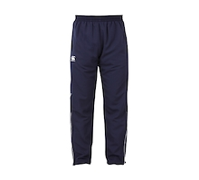 Canterbury Mens Team Track Pant