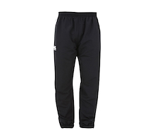 Canterbury Mens Team Side Panel Track Pant