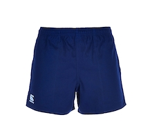 Canterbury Mens Professional Cotton Short