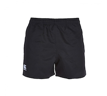 Canterbury Mens Professional Poly Short