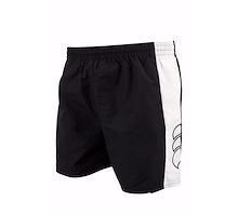 Canterbury Mens Panelled Tactic Short