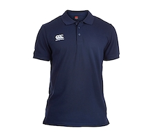 Canterbury Mens Waimak Polo