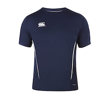 Canterbury Mens Team Dry Tee