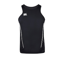 Canterbury Mens Team Dry Singlet