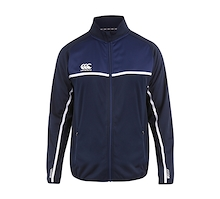 Canterbury Mens Pro Thermal Layer Fleece