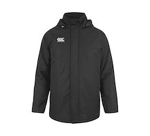 Canterbury Mens Stadium Jacket