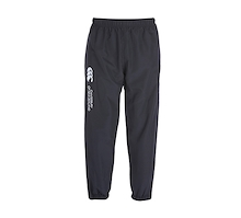 Canterbury Junior Cuffed Stadium Pant