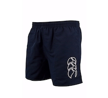 Canterbury Junior Tactic Short