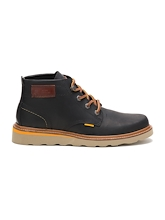 Caterpillar Jackson Mid Boot Mens