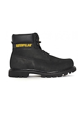 Caterpillar Colorado Boot Mens