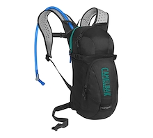 Camelbak MAGIC 2 Litre Womens