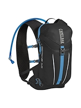 Camelbak Octane 10 Black Atomic Blue