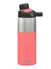 Camelbak Chute Mag Vacuum Insulated 0.6L Coral