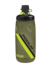 Camelbak Podium Dirt Series 0.6L Olive