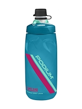 Camelbak Podium Dirt Series 0.6L Teal