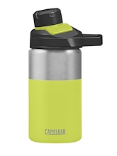 Camelbak Chute Mag Vacuum Stainless 0.35L Lime