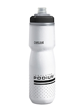 Camelbak Podium Big Chill 0.7L White Black