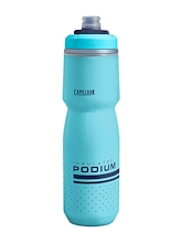 Camelbak Podium Big Chill 0.7L Lake Blue
