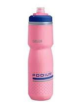 Camelbak Podium Big Chill 0.7L Pink Ultramarine