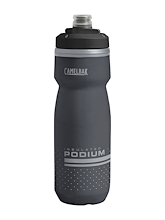 Camelbak Podium Chill 0.6L Black