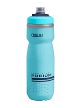 Camelbak Podium Chill 0.6L Lake Blue