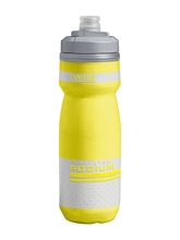 Camelbak Podium Chill 0.6L Reflective Yellow
