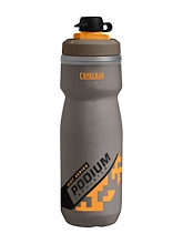 Camelbak Podium Dirt Series Chill 0.6L Shadow Grey