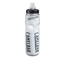 Camelbak Podium Big Chill 0.75 Litre