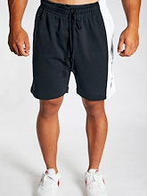 Champion French Terry Script Short Mens