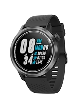 Coros APEX Multisport GPS Watch 46mm
