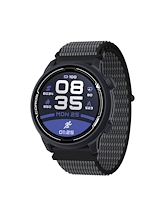 Coros Pace 2 Premium GPS Watch Navy Nylon Band PREORDER