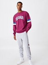 Cotton On NRL Sea Eagles Collegiate Crew Mens