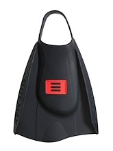 DMC Fins Elite Max Fin Black