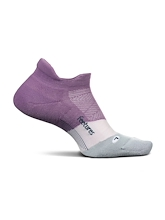 Feetures Elite Ultra Light Cushion No Show Socks